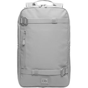 Douchebags The Scholar Rucksack 17l cloud grey